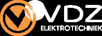 VDZ elektrotechniek & zonnepanelen